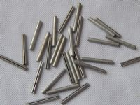 "Pin Springs, Steel, Diameter 1/8"", Length 1 1/8"" [N3}"